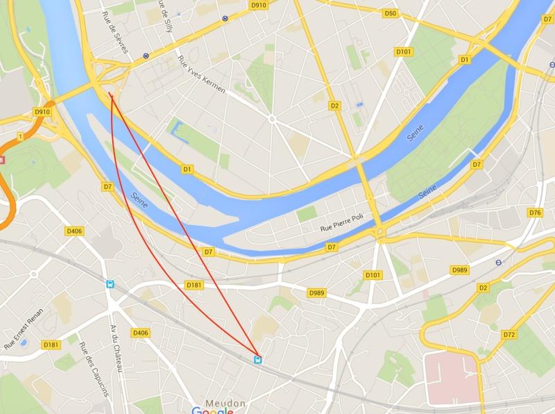 Téléphérique Boulogne-Billancourt (Pont de Sèvres) - Vélizy - Page 4 Tylyph10