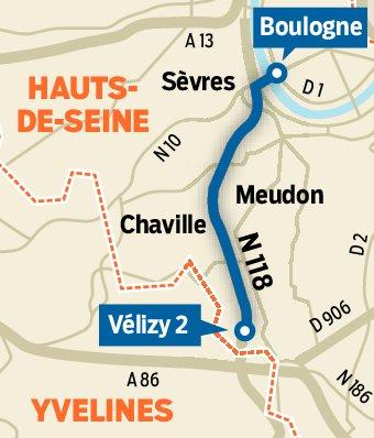 Téléphérique Boulogne-Billancourt (Pont de Sèvres) - Vélizy - Page 4 Vylizy10