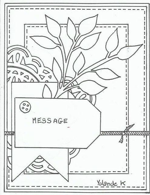 Le sketch de Février 2016 - Page 3 33f38d10