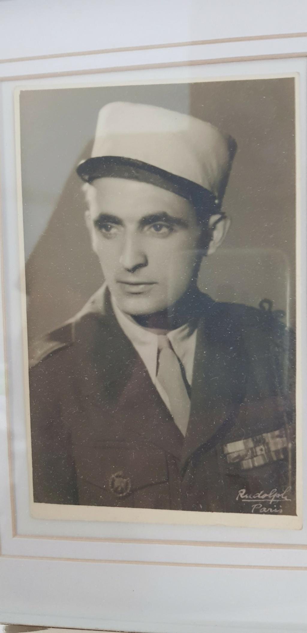 Légion d'honneur 20190611