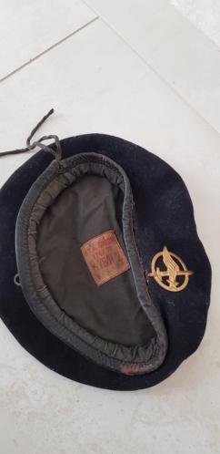 Souvenir souvenir 20200110