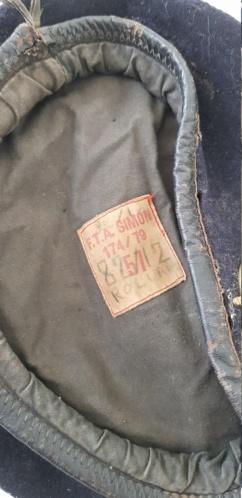 Souvenir souvenir 20200112