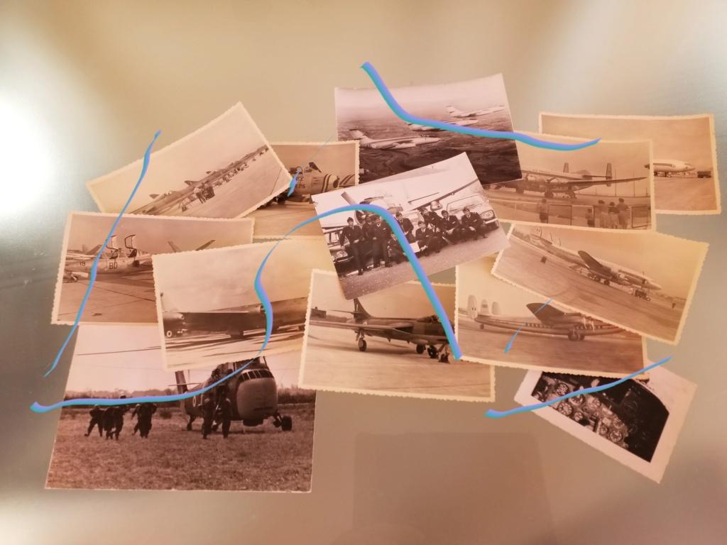 Photos aviation 20200735