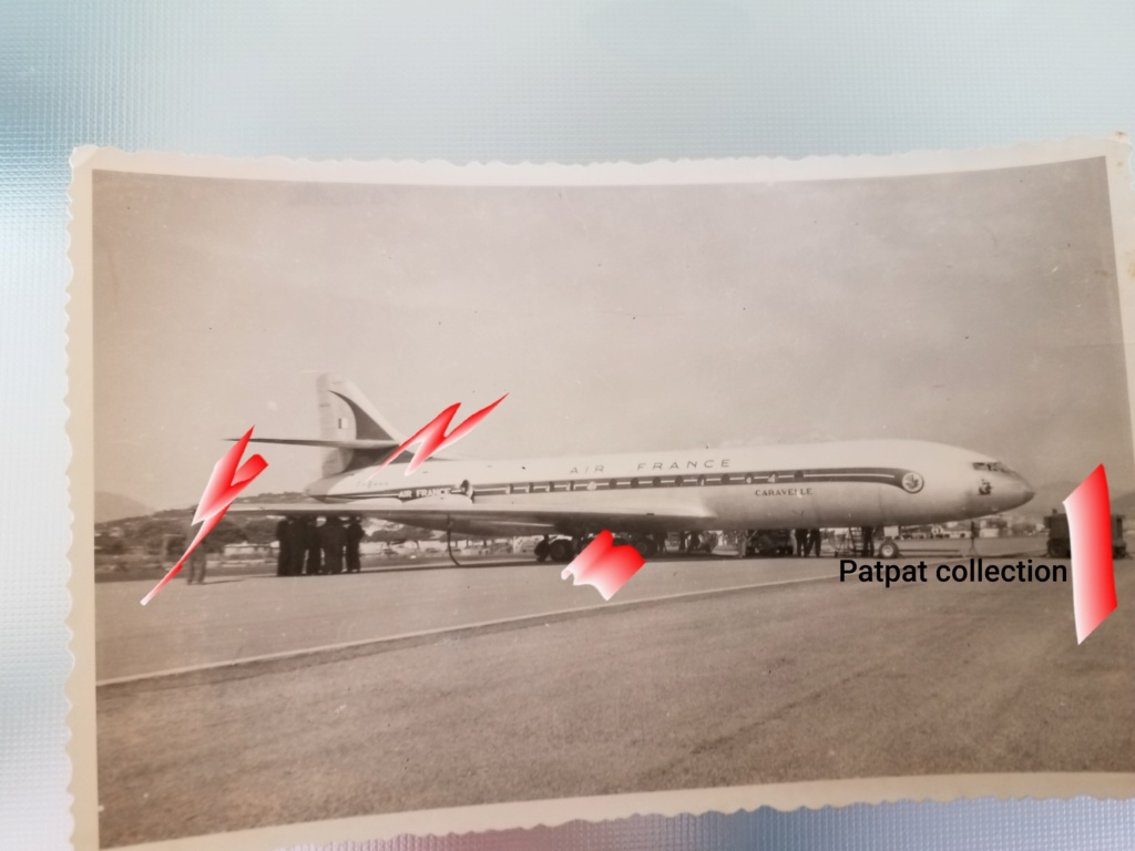 Photos aviation 20200745