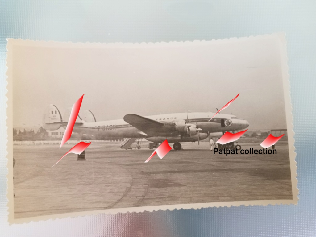 Photos aviation 20200749