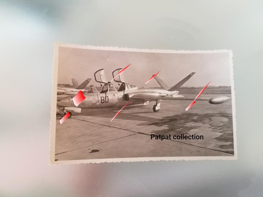 Photos aviation 20200753