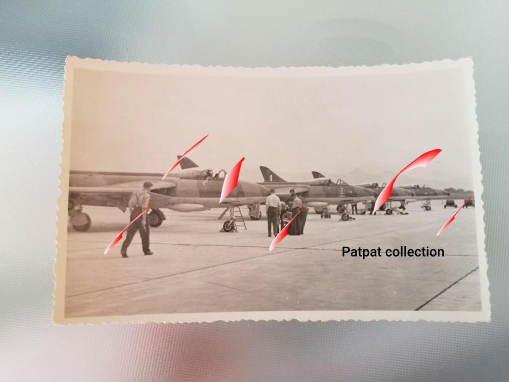 Photos aviation 20200757