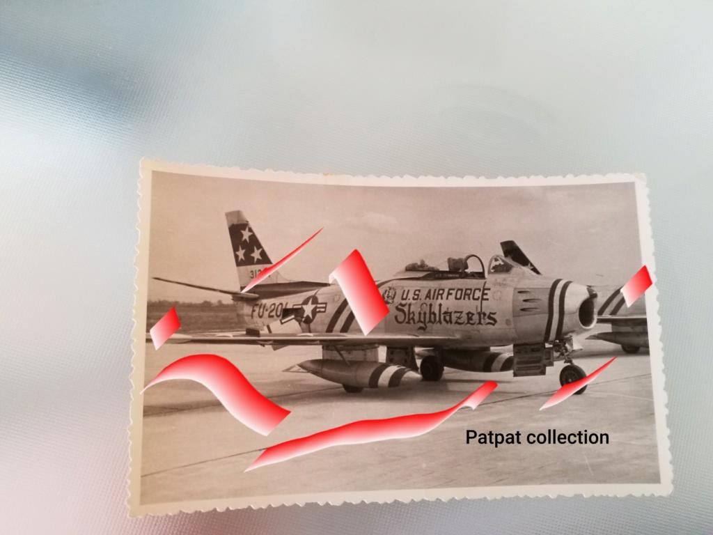 Photos aviation 20200759