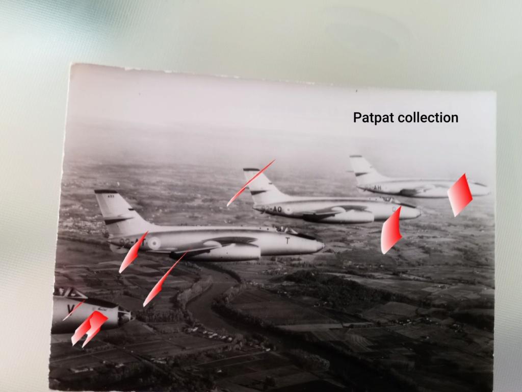 Photos aviation 20200760