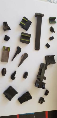 Hausse d'arme à feu 20201118