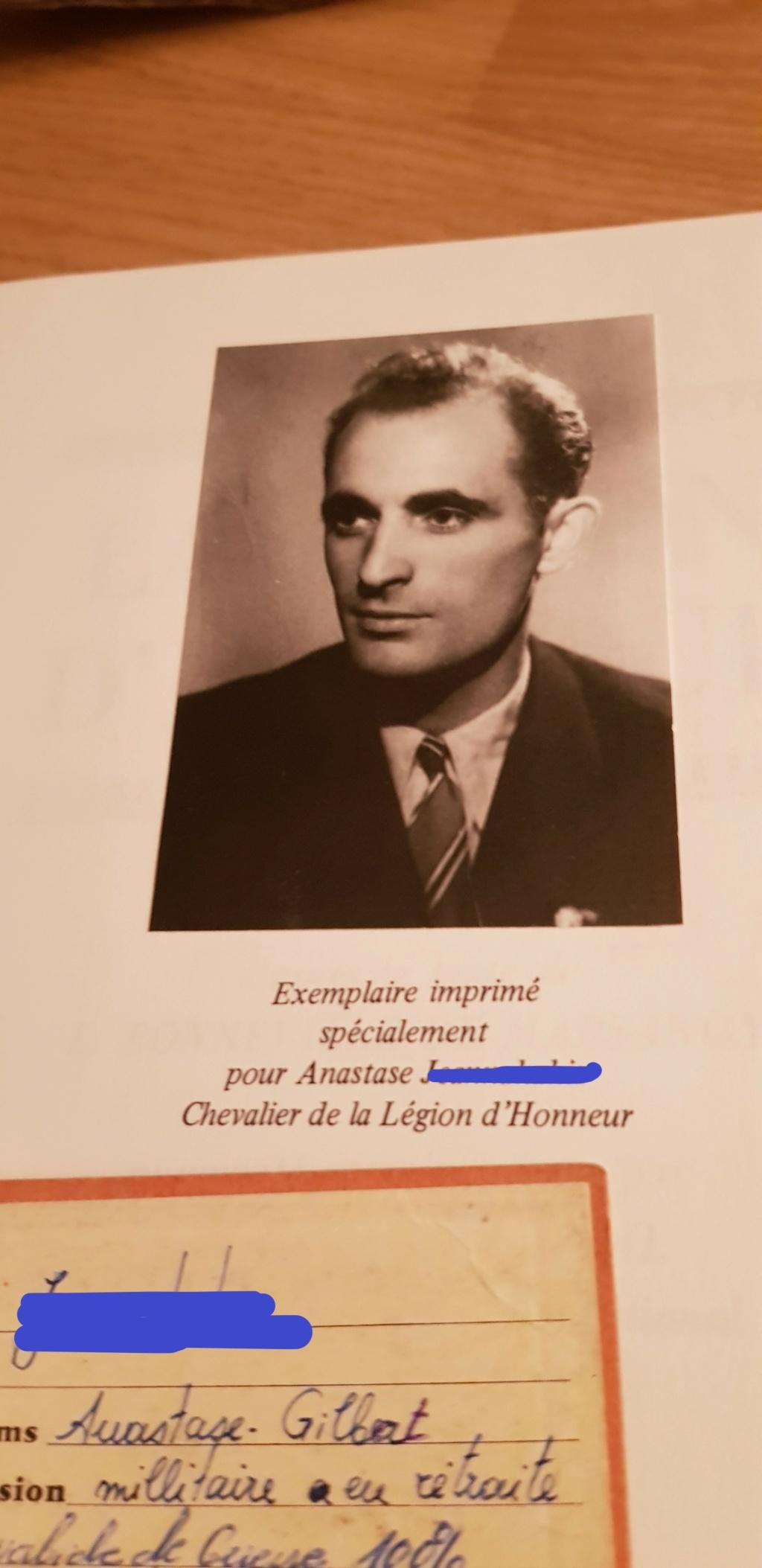 Légion d'honneur 20210313