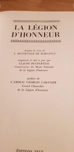 Légion d'honneur 20210314