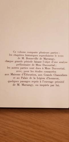 Légion d'honneur 20210315