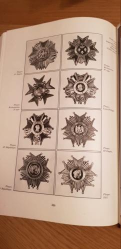 Légion d'honneur 20210318