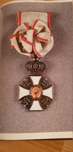 Légion d'honneur 20210319
