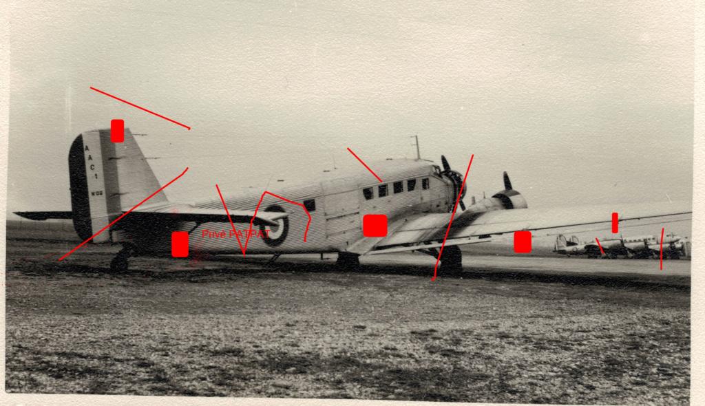 Amiot AAC.1 Toucan N06 Avion_10