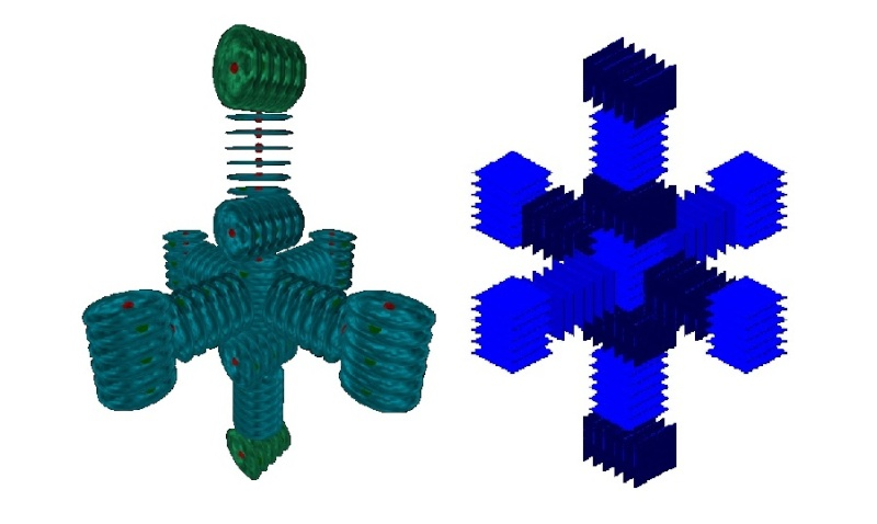 Atomic Model Editor - Page 3 Nstruc10