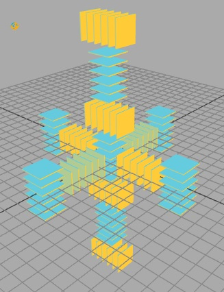Atomic Model Editor - Page 3 Nstruc11