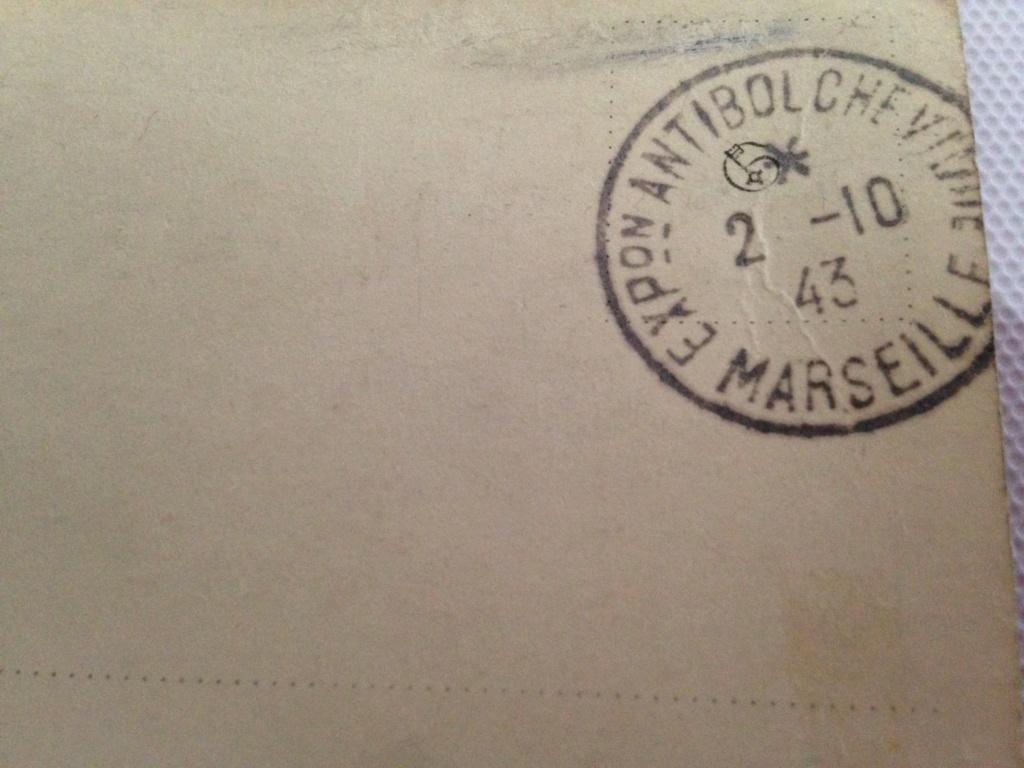 carte postale engagement dans la waffen Img_9524