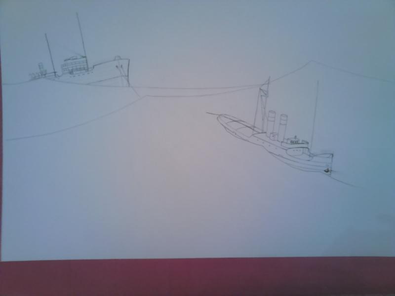 Peinture maritime : nouveau hobby ? - Page 6 Dsc_0711