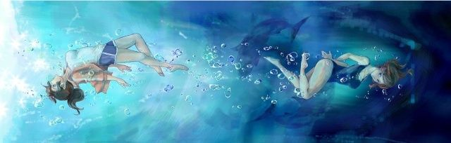 Coup de foudre [PV : Crystahl Asahina ♥] Blblbl12