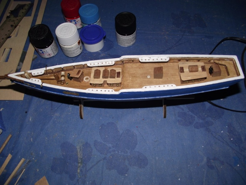Bluenose  Constructo - Page 2 06310