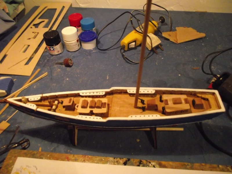 Bluenose  Constructo - Page 2 06510