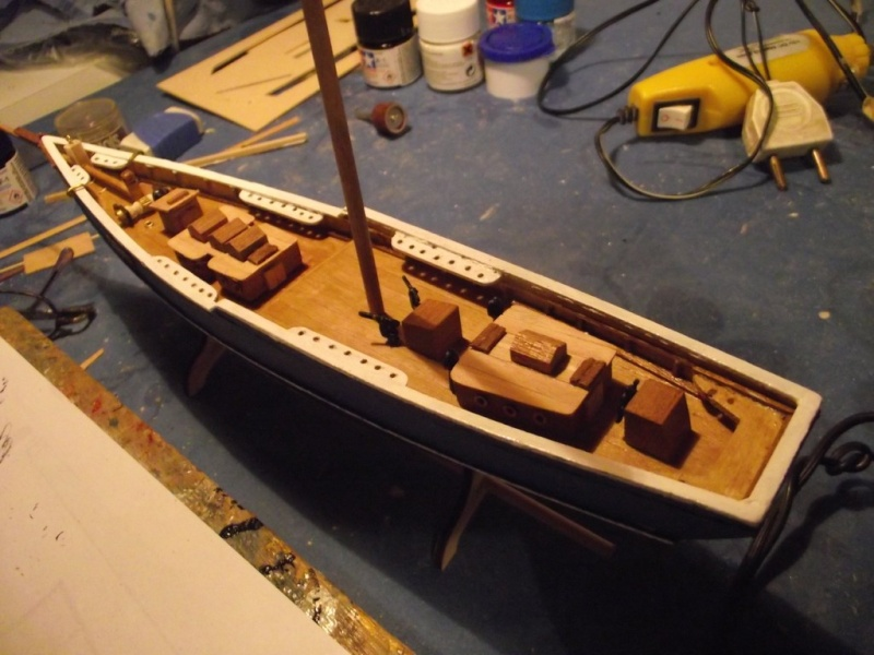 Bluenose  Constructo - Page 2 06610