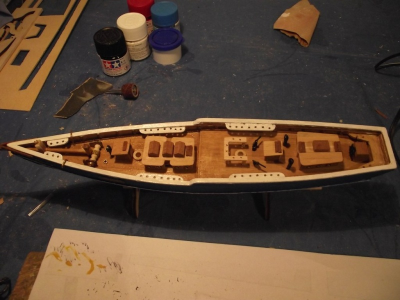 Bluenose  Constructo - Page 2 06710