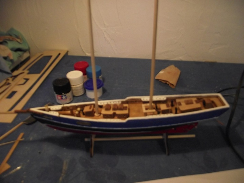 Bluenose  Constructo - Page 2 07211