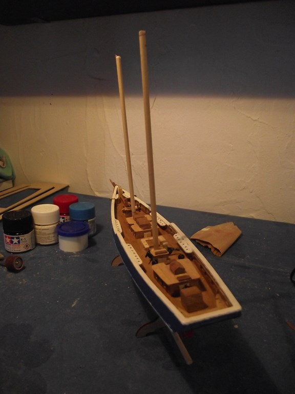 Bluenose  Constructo - Page 2 07410