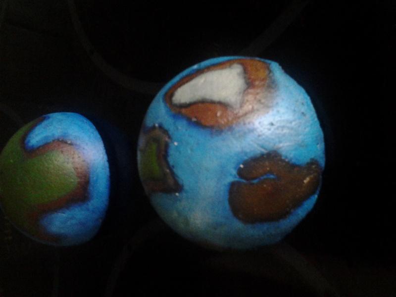 Décors de planètes  Photo014