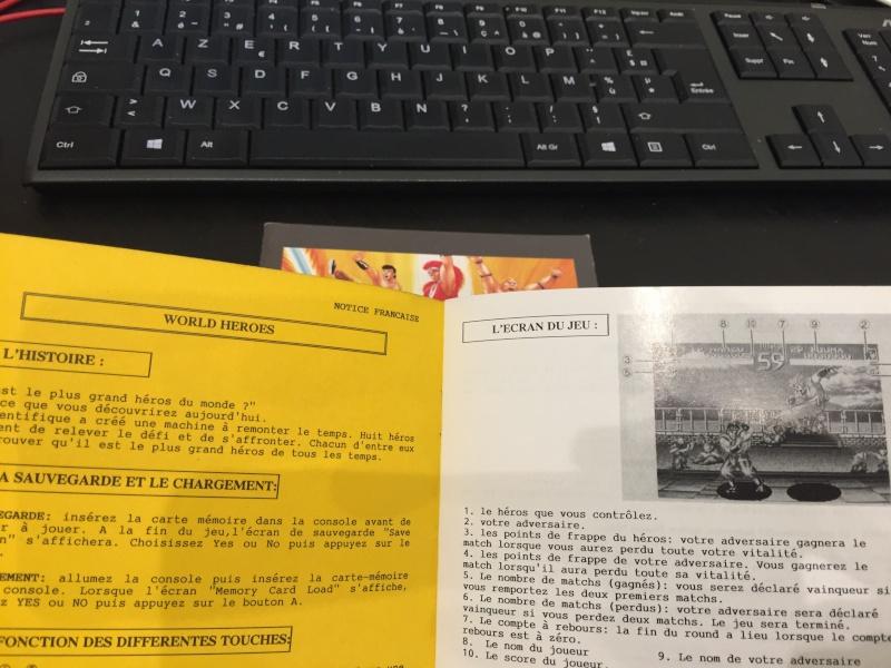 NOTICES AES : double notice en français des versions GUILLEMOT (listing) - Page 8 Img_5111