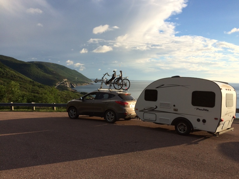 Photo de camping en tous genre ... Img_5810