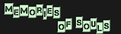 [Acceptée] Memories Of Souls  0002310