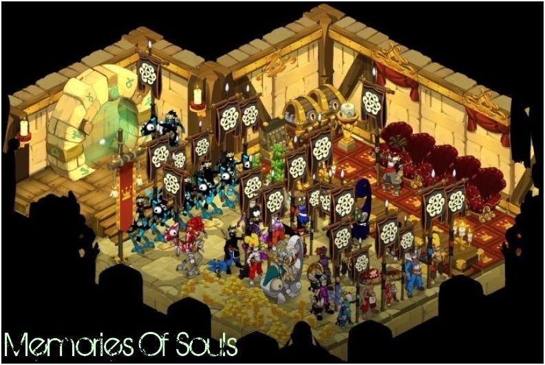 [Acceptée] Memories Of Souls  Captur11