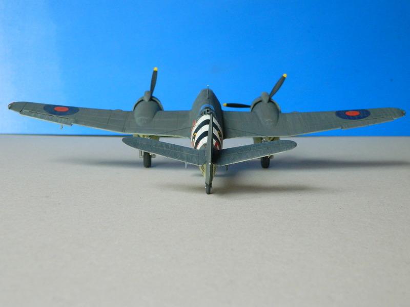 [AIRFIX] BRISTOL Beaufighter TF.X Dscn3651