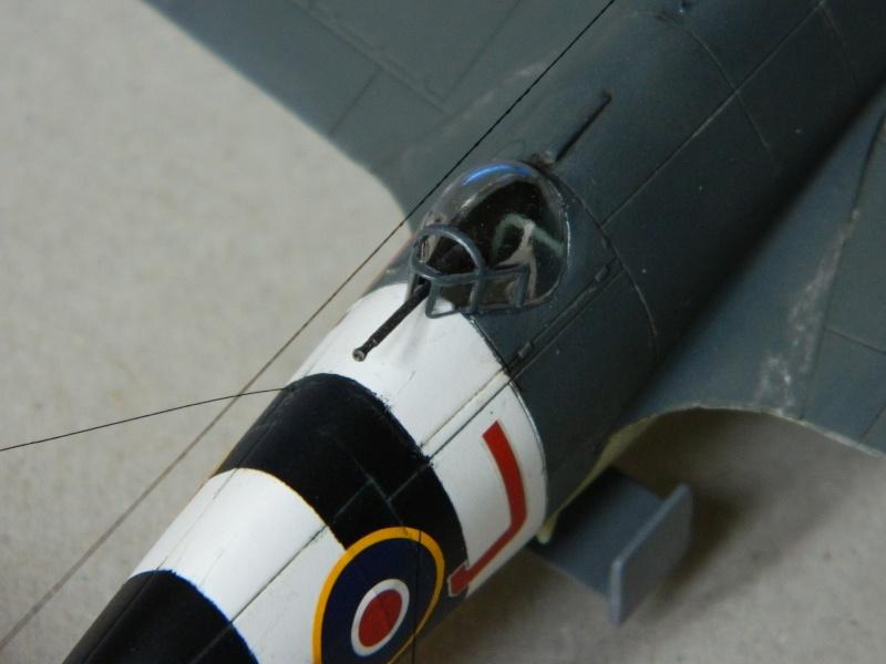 [AIRFIX] BRISTOL Beaufighter TF.X Dscn3710