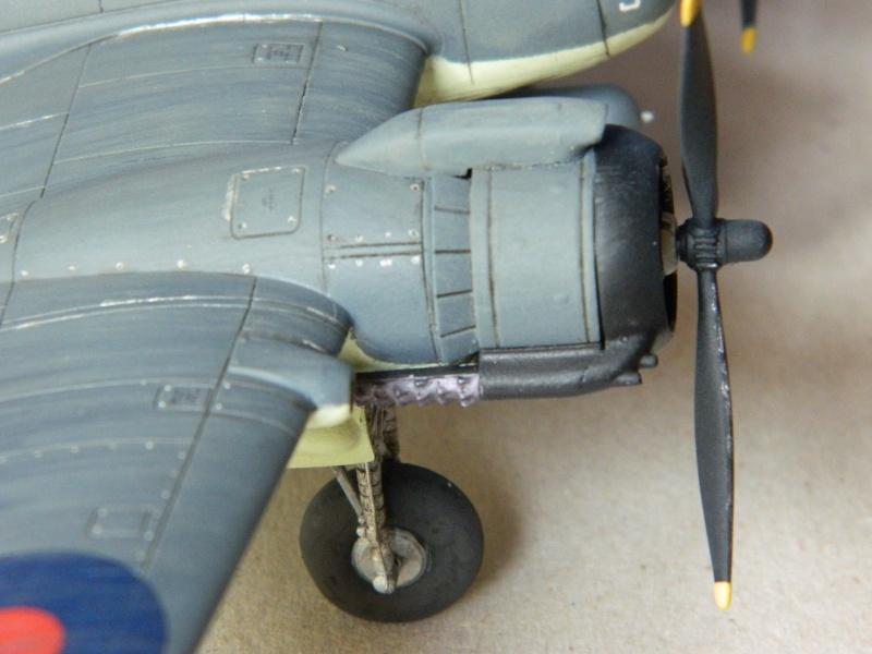 [AIRFIX] BRISTOL Beaufighter TF.X Dscn3711