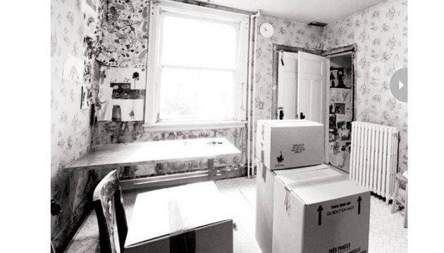 نصائح لاختيار الاثاث المنزلي المناسب لمنزلك 37483710