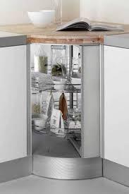 ركنه او زاويه المطبخ الاستغلال الامثل بالصور  Downlo10