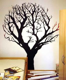 نصائح لاختيار الاثاث المنزلي المناسب لمنزلك Tree_m10