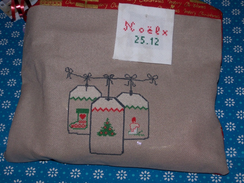les derniers paquets de Noël 100_0510