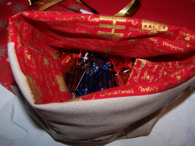 les derniers paquets de Noël 100_0511