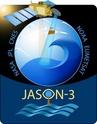 Lancement Falcon-9 / Jason 3 -  17 Janvier 2016  [Succès] - Page 4 Jason-11