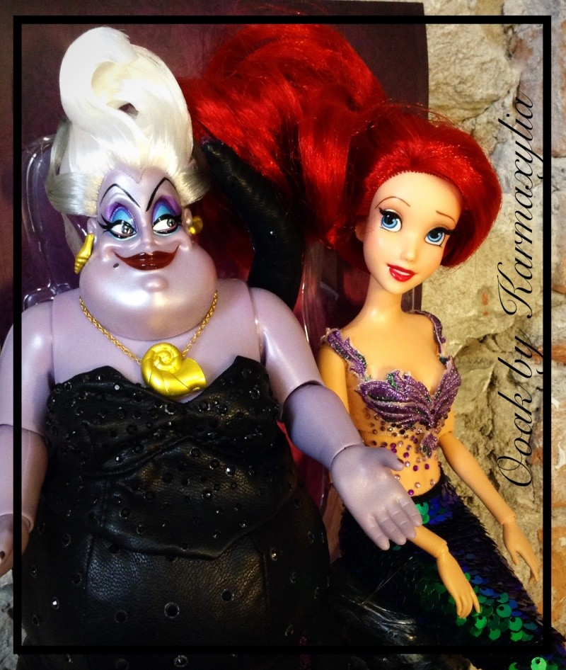 Customisation de vos poupées Disney - Page 3 Image22