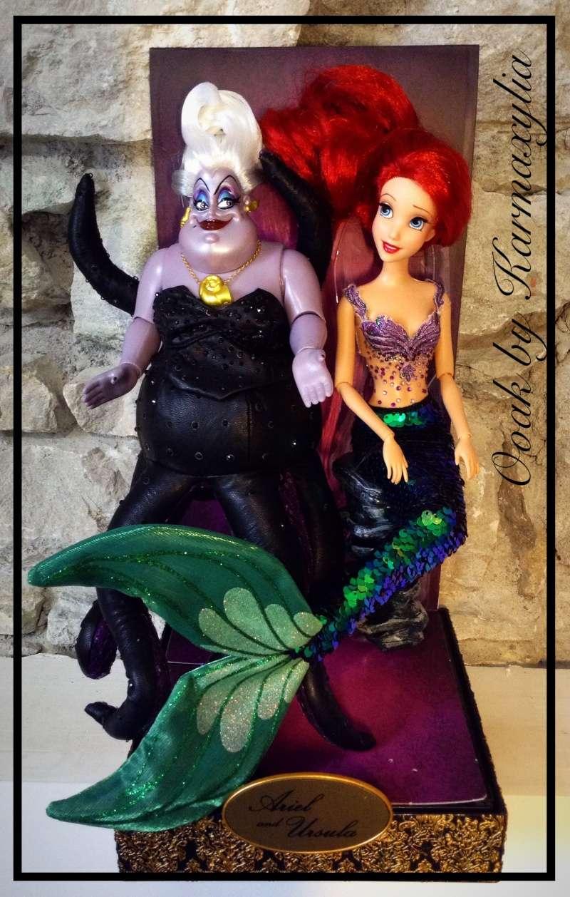 Customisation de vos poupées Disney - Page 3 Image23