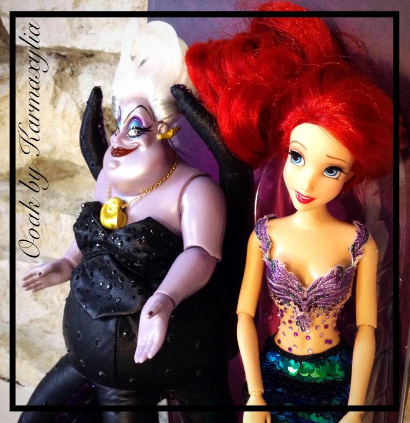 Customisation de vos poupées Disney - Page 3 Image24