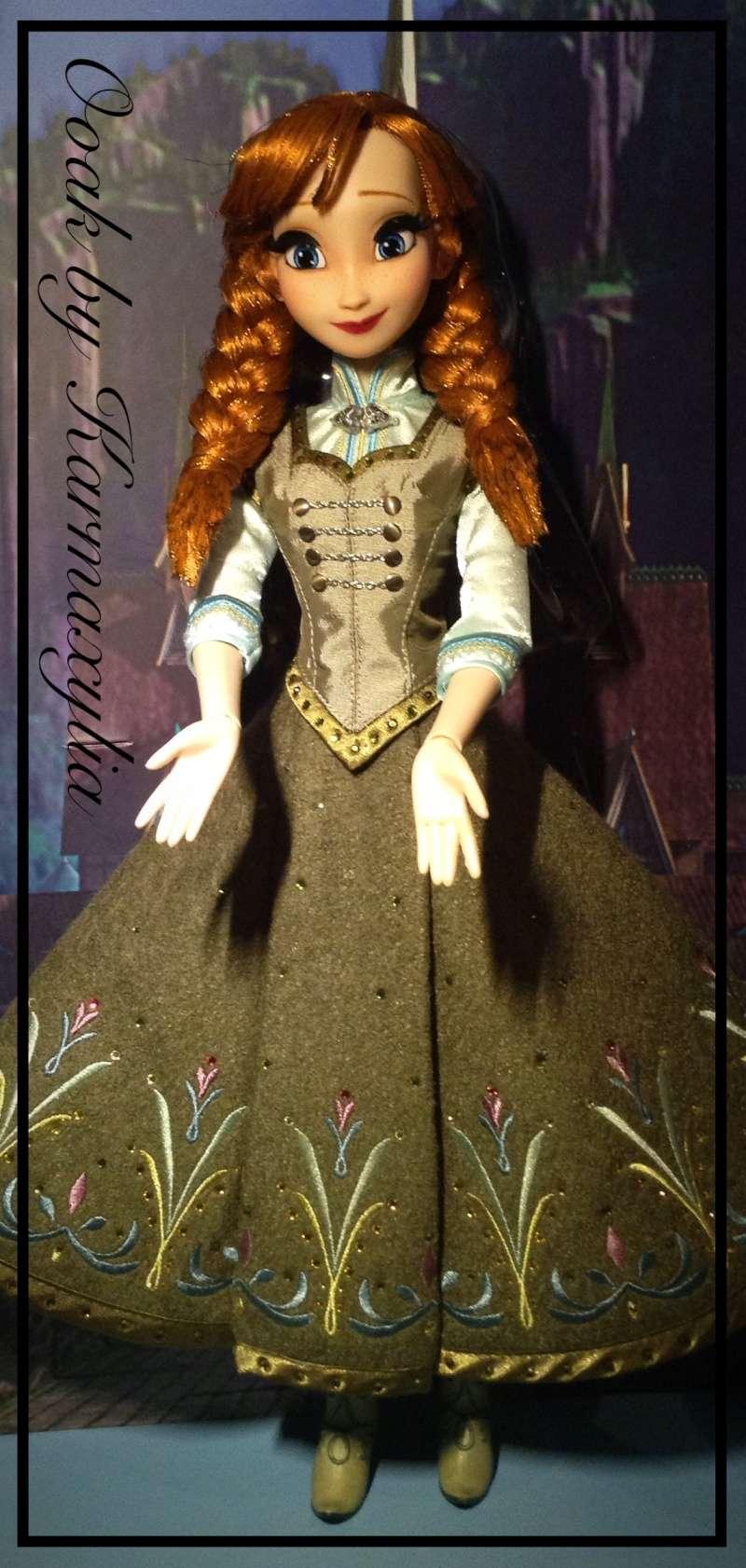 Customisation de vos poupées Disney - Page 3 Image28