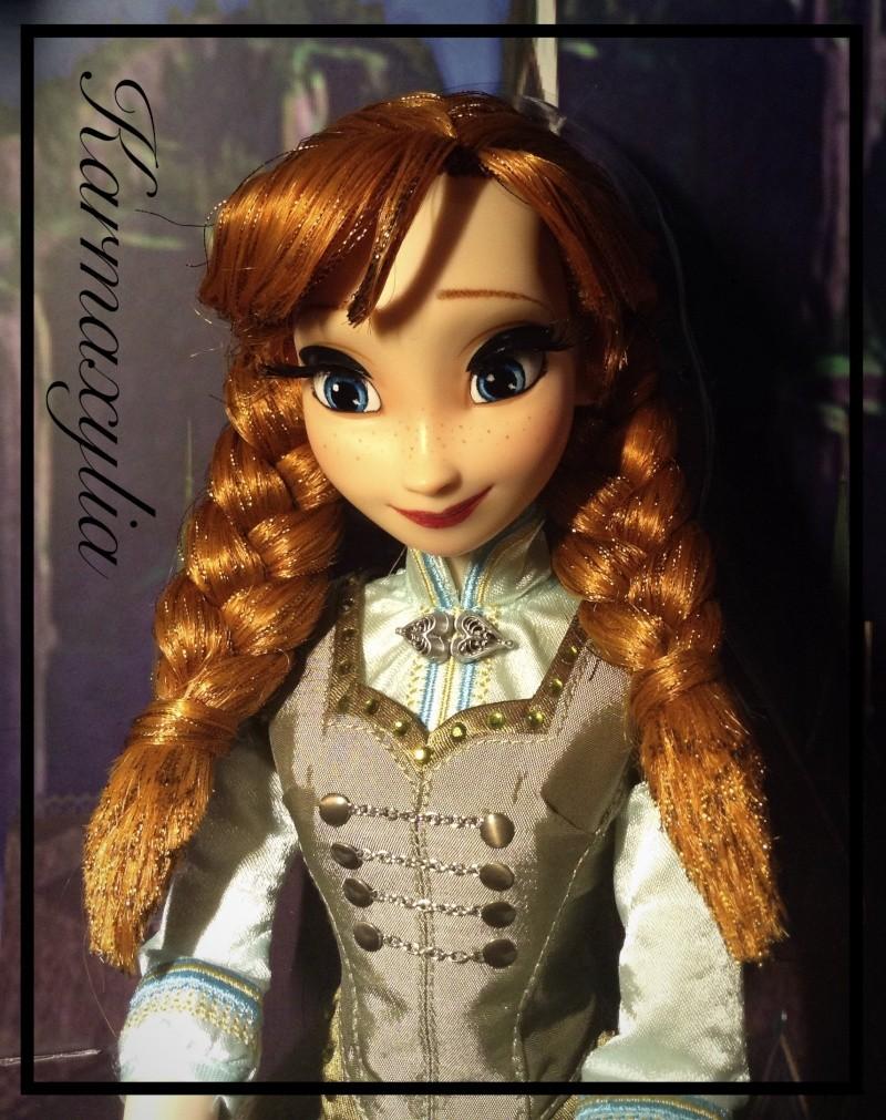 Customisation de vos poupées Disney - Page 3 Image29